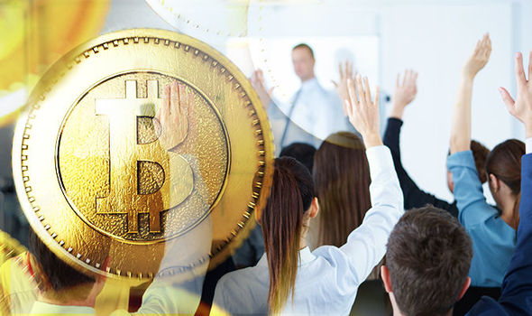Photo of Bitcoin Education is the Only Hurdle for Crypto Mainstream Adoption, Survey Revealed