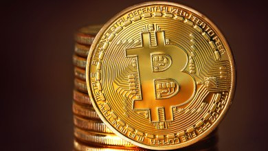 "Bitcoin ""May"" Hit $10,000 by ""May"""