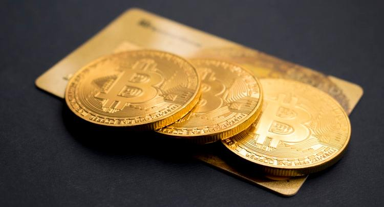 Bitcoin Payments Are Becoming Smoother as Coinbase and VISA Team Up