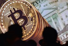 Bitcoin Tax is Testing U.S. Investors' Patience as the IRS Deadline Closed