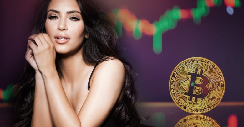Bitcoin is Better Than Kim Kardashian's First Playboy Shoot