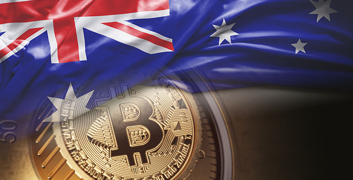 Photo of Buying Bitcoin is Now Made Extremely Easy for the Australians