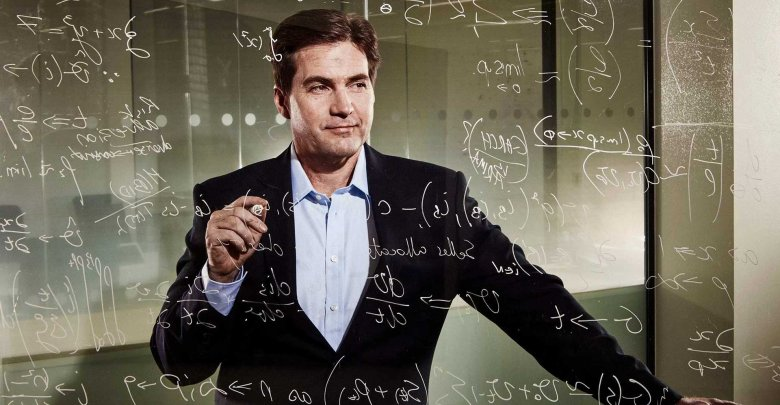 Photo of Craig Wright vs The World – Craig Threatens to Sue Anyone Who Calls Him a Fraud