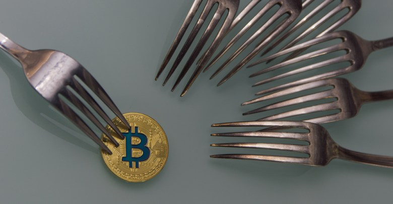 Crypto Talk Show 'Hard Fork', Will be Aired From The Largest Democracy