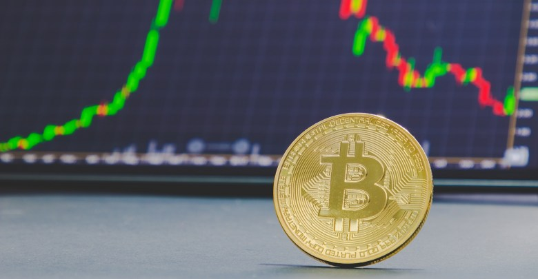 Here Are Some Bitcoin Price Expectations from the Crypto Community