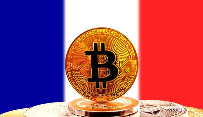 Photo of In Pursuit of Right Bitcoin and Crypto Regulations, EU to Follow France's Footsteps