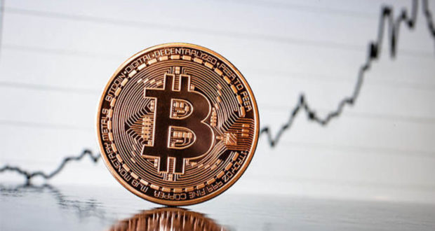 Here Are Some Price Predictions as Bitcoin Goes Past $7,000