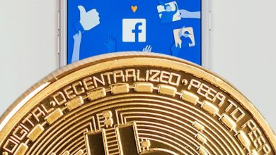 The Crypto-Facebook Story Why One of the Richest Companies of the World is Raising Capital