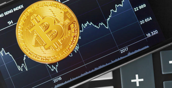 Photo of The Verdict is Out – 2020 Will be Bitcoin (BTC) Golden Year