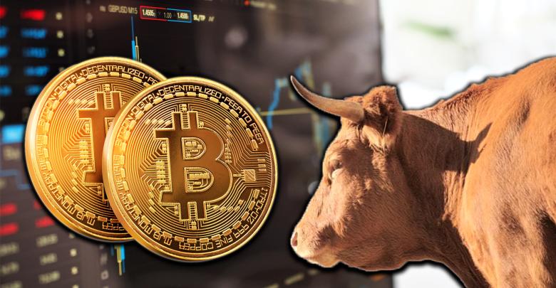 3 Reasons Why 2019 Bitcoin (BTC) Bull Run Will be Longer