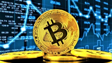 $8k is Bitcoin Resistance - Price Surge Expected After $8.4k