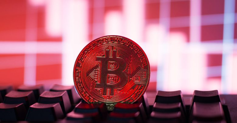 A Bitcoin Exchange's Failure Left 1.5 Million People in Hanging