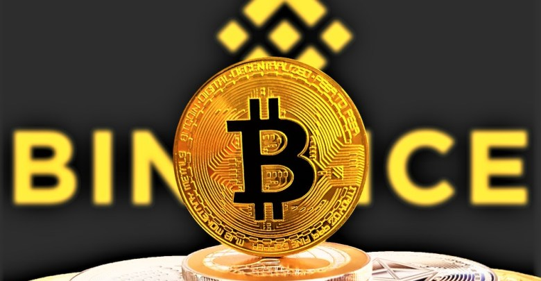 Binance Dismissed 'Bitcoin Reorg' - Updates Security Instead