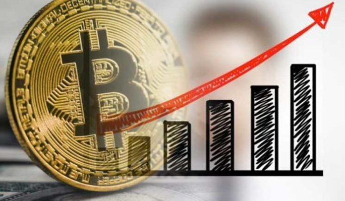 Bitcoin (BTC) 2019 Price Surge - Crypto Bull Run Insight