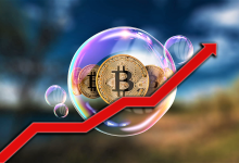 Bitcoin (BTC) Price Bubbles are Essential to Cryptos