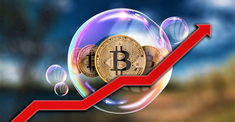 Photo of Bitcoin (BTC) Price Bubbles are Essential to Cryptos