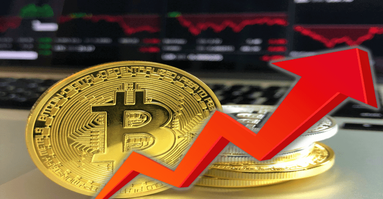 Bitcoin Shoots Past $9,000 - Possible Causes and After-Effects Explained