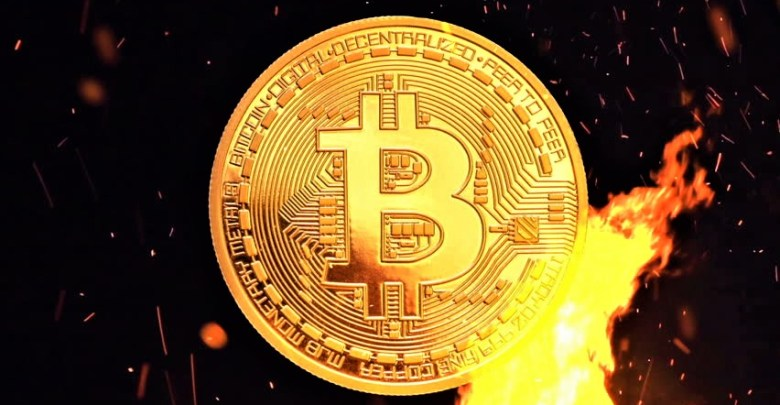 Photo of Bitcoin (BTC) Price Predictions: Pullback Expected After $9,700