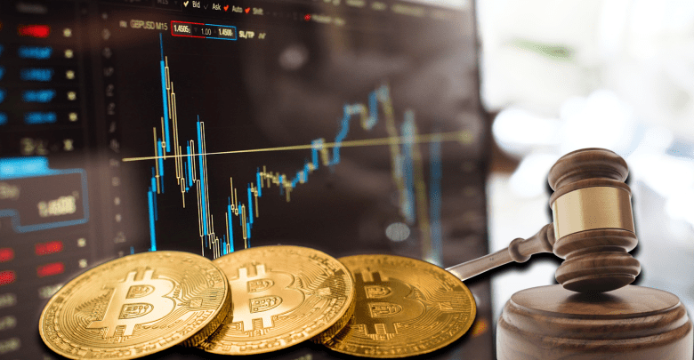 Bitcoin's Price Prediction Roundup For 2019