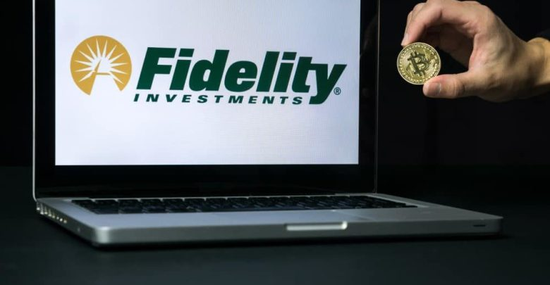 Photo of Bitcoin Will be Tradable Over $7 Trillion Fidelity Investments