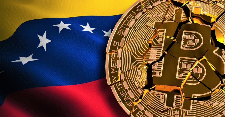Photo of Bitcoin to Lose – Venezuela Hyperinflation is Already on Steroids