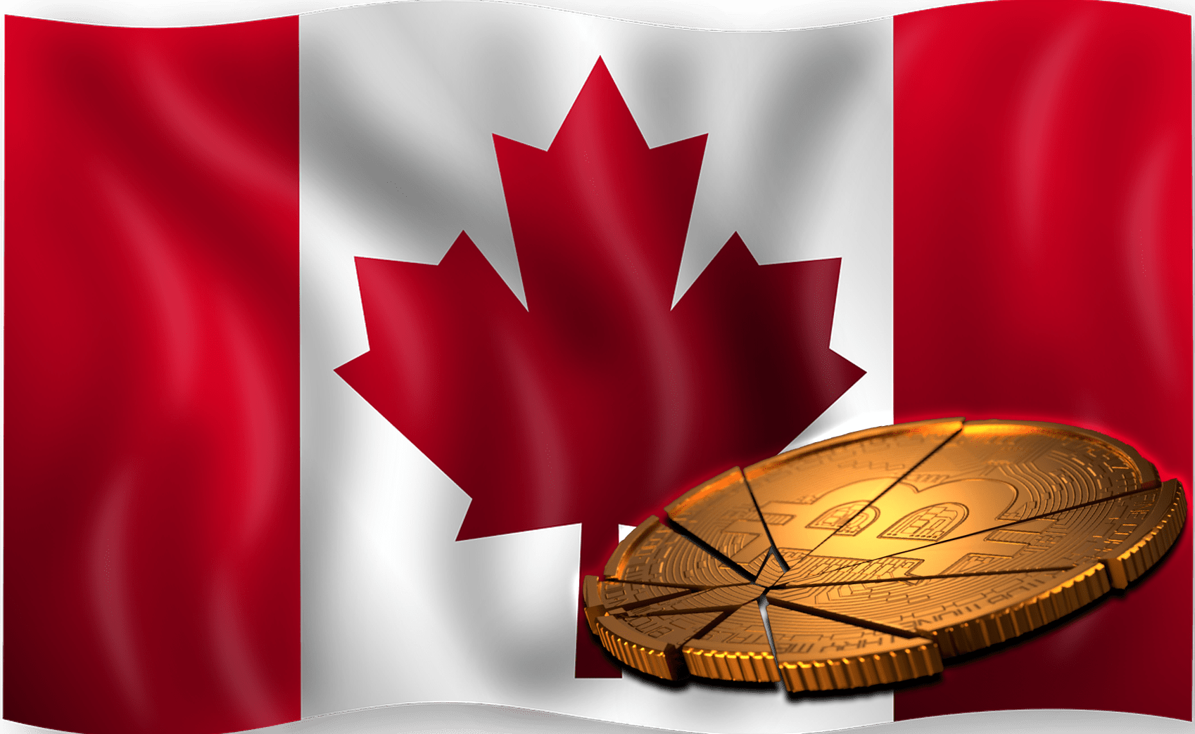 can i sell cryptocurrency in canada
