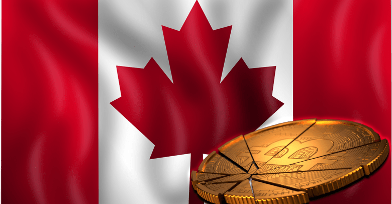 Canada's Bitcoin and Crypto Regulations are Crippling Exchanges