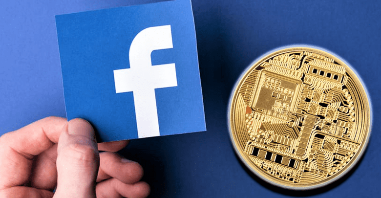 Facebook's Crypto Facing Regulatory Hurdles From Central Banks