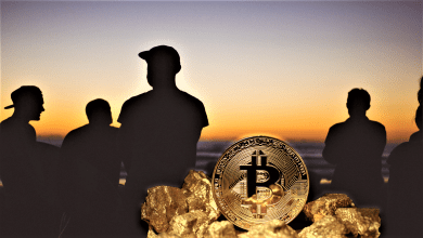 'Millennials Love Bitcoin' But They Should Learn About Gold 'Love Trade'