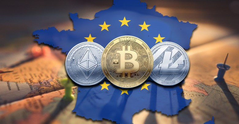 Photo of Not Cryptos but CBDC is a Novel Type of Money: EU Central Bank Executive