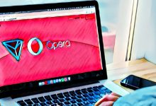 Opera Just Took Another Step Towards Web 3.0