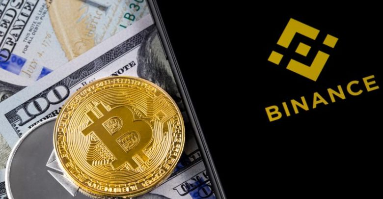 Photo of 'Binance Attack' Aftermath: Bitcoin (BTC) Price Eyeing $7k