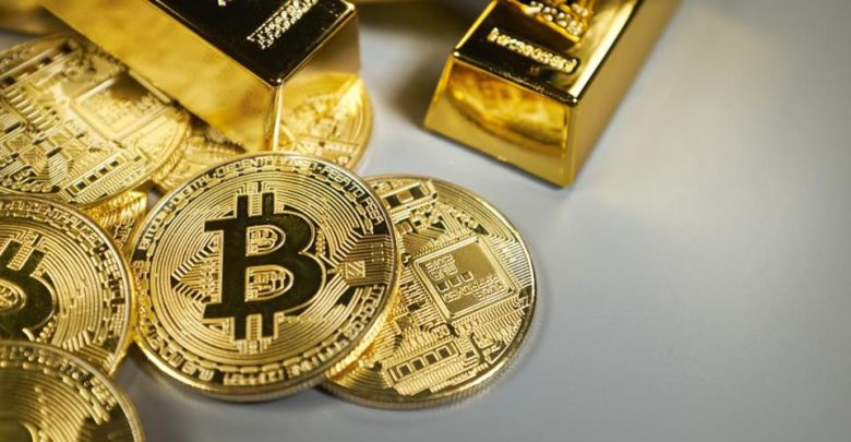 What Bitcoin Achieved in 10 Years Gold Couldn't in 100