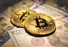 $17 Million in Bitcoin (BTC) Looted From U.S. Citizens