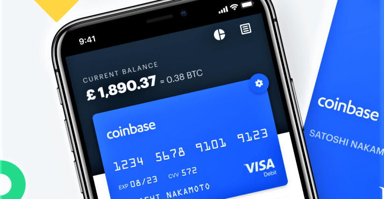 Photo of 1st Stablecoin Listed on Coinbase's Educational Program