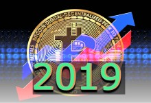 2019 Bitcoin (BTC) Price Predictions From Crypto Industry