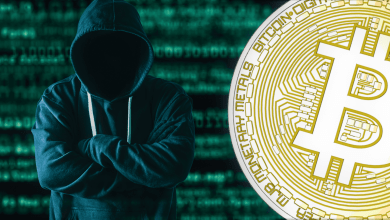 Above 60% Crypto Ransomware Attackers Are Cashing Out via Exchanges