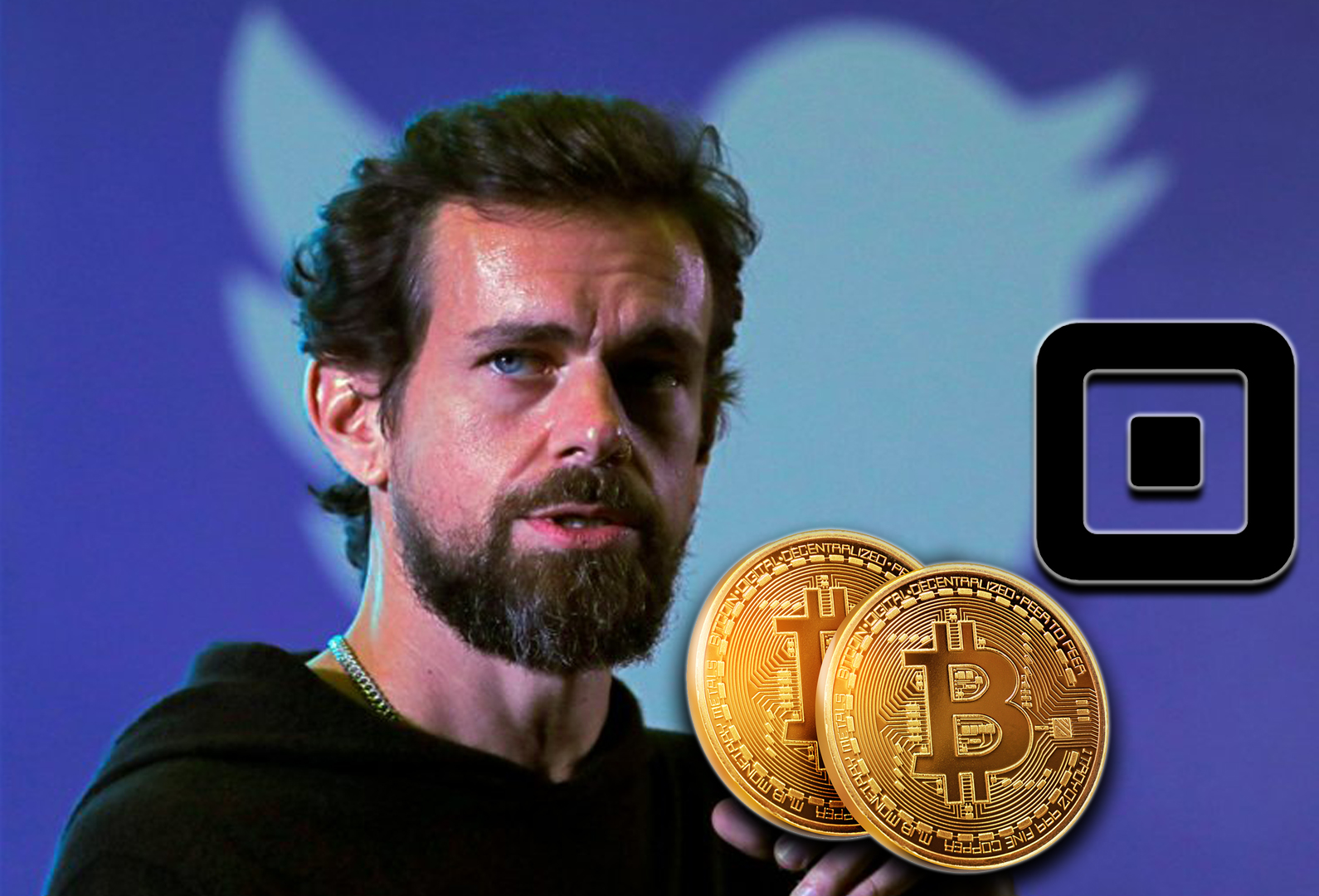 Africa S Bitcoin Market Is Being Eyed By Big Investors Like Twitter S Jack Dorsey Blockpublisher