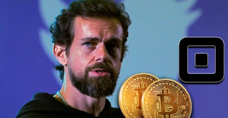 Photo of Africa's Bitcoin Market is being eyed by big Investors like Twitter's Jack Dorsey