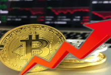 Bitcoin (BTC) Price Will Shoot Past $10,000 - Reasons Behind