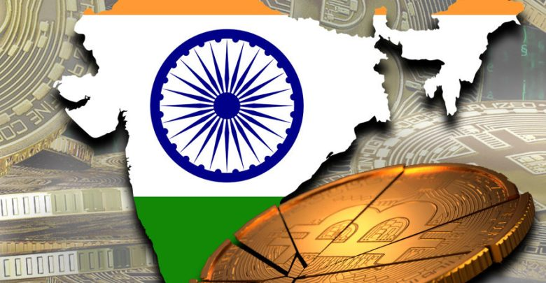 Photo of Bitcoin Ban: Bill Proposes 10 Year Jail for Crypto Dealing in India