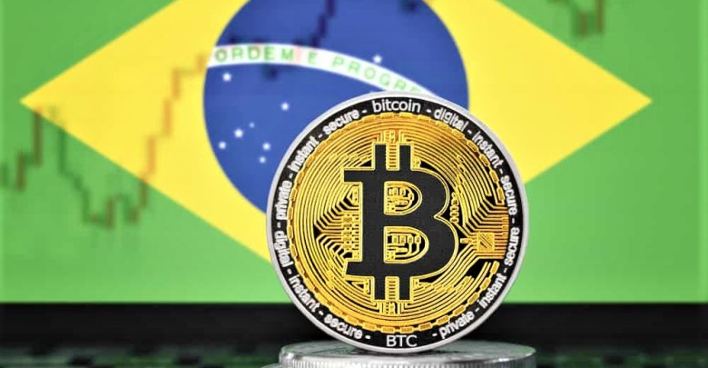Countdown for Brazil's Bitcoin and Crypto Regulations has Begun
