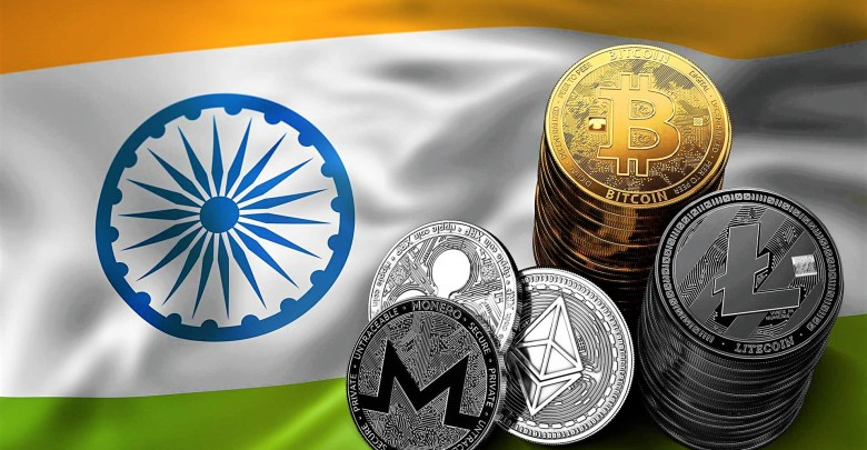 Photo of Cryptocurrency Regulations Soon to Hit India