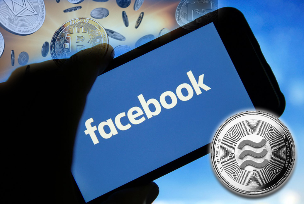 facebook cryptocurrency libra where to buy