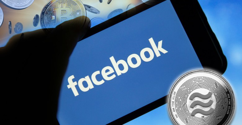 Facebook Libra Cryptocurrency Effects on the Crypto World