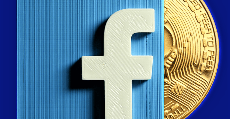 Facebook's Crypto GlobalCoin to be Pegged With Multiple Currencies