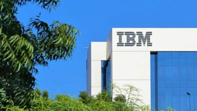 IBM is Expanding Blockchain Team All Over the World