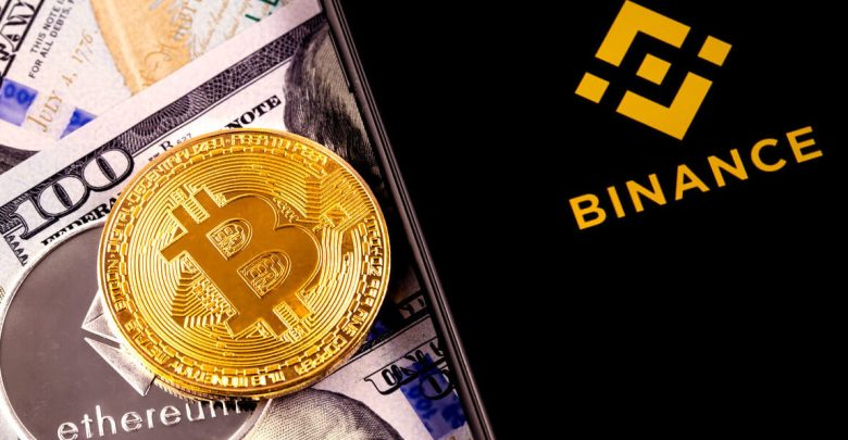 Photo of Biggest Crypto Exchange Binance Partnered BAM for U.S. Customers