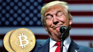 Bitcoin Price Will Surge to $40,000 Post Trump's Crypto Roasting