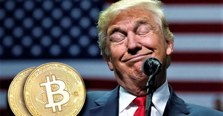 Bitcoin Price Will Surge to $40,000 Post Trump's Crypto Roasting